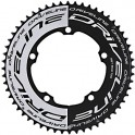 ROAD TIME TRIAL CHAINRING - DRIVELINE TT-TYPE